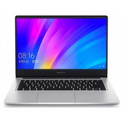 ноутбук Xiaomi Mi RedmiBook XMA2001-AN-DOS
