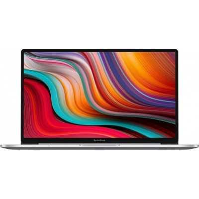 ноутбук Xiaomi Mi RedmiBook XMA2012-DJ-DOS