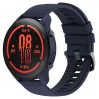 Умные часы Xiaomi Mi Watch Blue BHR4583GL