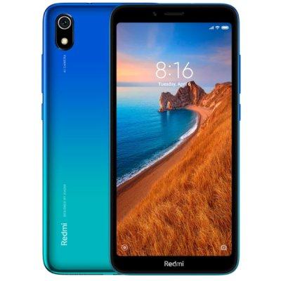 смартфон Xiaomi Redmi 7A 2-32GB Blue