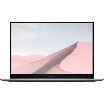 ноутбук Xiaomi RedmiBook Air XMA2005-AJ-LINUX-wpro