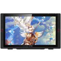Графический планшет XP-Pen Artist 22R Pro