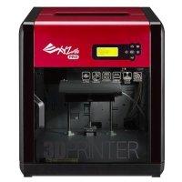 3d принтер XYZ da Vinci 1.0 Pro 3F1ASXEU00B