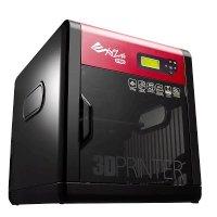 3d принтер XYZ da Vinci 1.0 Pro 3F1AWXEU00B