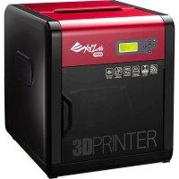 3d принтер XYZ da Vinci 1.0 Pro 3F1AWXEU01К