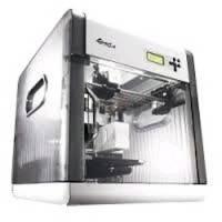 3d принтер XYZ da Vinci 1.0A 3F10AXEU00B-grey