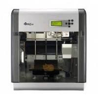 3d принтер XYZ da Vinci 1.0A 3F10AXEU00B-white