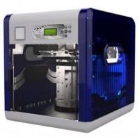 3d принтер XYZ da Vinci 1.0S 3S10AXEU00E