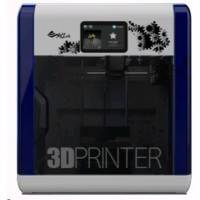 3d принтер XYZ da Vinci 1.1 Plus 3F11XXEU00A