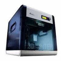 3d принтер XYZ da Vinci 2.0A 3F20AXEU00D