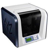 3d принтер XYZ da Vinci Junior 3F1JSXEU00D