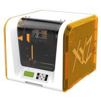 3d принтер XYZ da Vinci Junior WiFi 3F1JWXEU00D