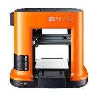 3d принтер XYZ da Vinci Mini W 3FM1WXEU00H