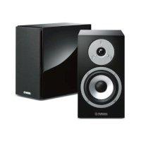 Аудиотехника Yamaha NS-BP401 Piano Black
