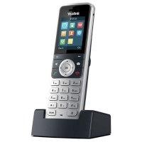 IP телефон Yealink W53H