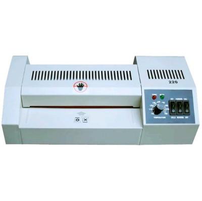 ламинатор Yixing FGK 220
