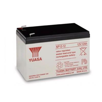 батарея для UPS Yuasa NP12-12