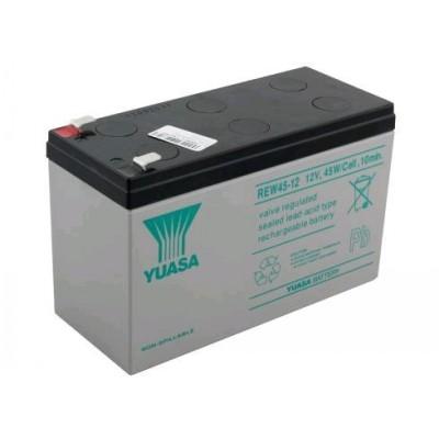 батарея для UPS Yuasa REW45-12