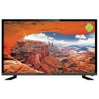 Телевизор Yuno ULX-32TCS216