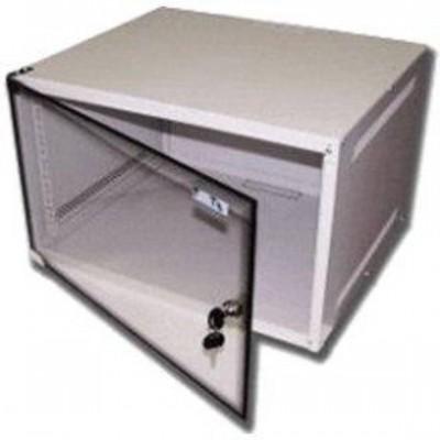 задняя фальш-панель TWT TWT-CBWL-FPB-6U