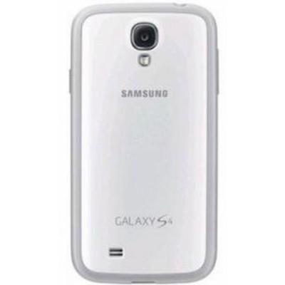 Samsung EF-PI950BWEGRU