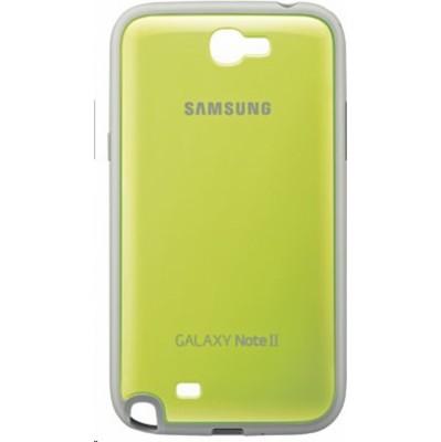 Samsung EFC-1J9BGEGSTD