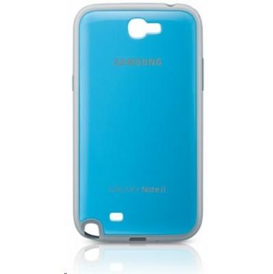 Samsung EFC-1J9BLEGSTD