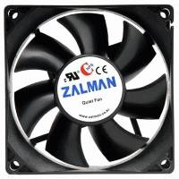 Кулер Zalman ZM-F1 Plus