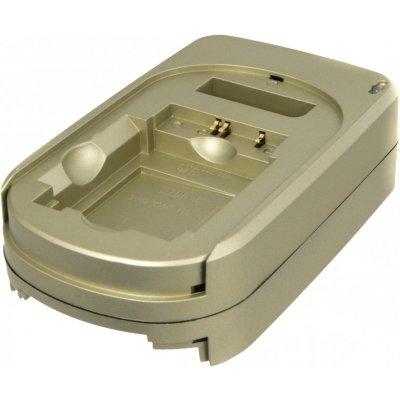 AcmePower AP CH-P1615/PAN