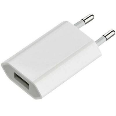 зарядное устройство Apple MD813ZM-A