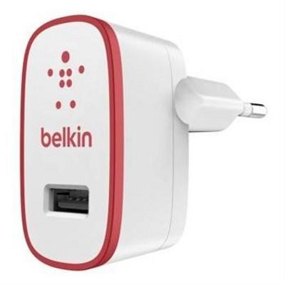 Belkin F8J052VFRED