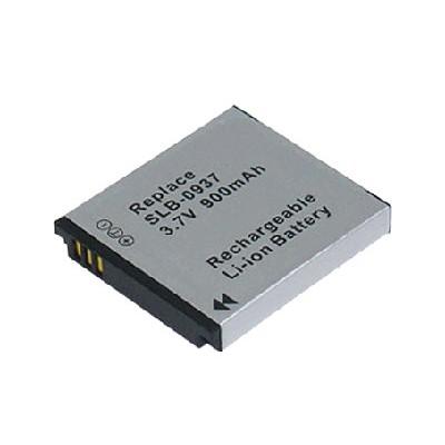 Samsung SLB-0937B