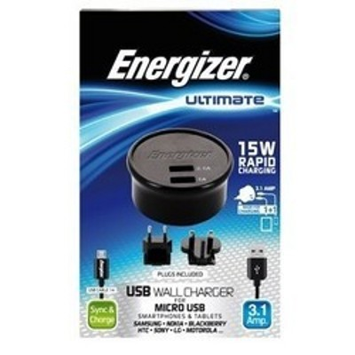 Energizer AC2UUNUMC2