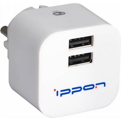 Ippon TC323wm