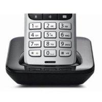 Зарядное устройство Unify L30250-F600-C503