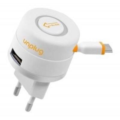 Unplug Travel TCU-1000