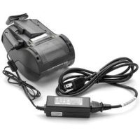 Зарядное устройство Zebra P1031365-042
