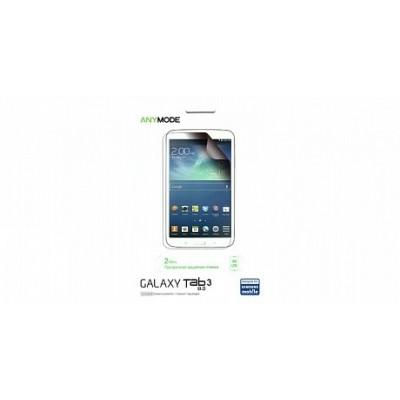 защитная пленка Samsung F-BUSP000RCL