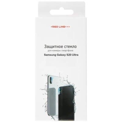 защитное стекло Red Line УТ000020420
