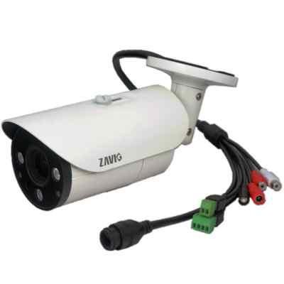 IP видеокамера Zavio B6330