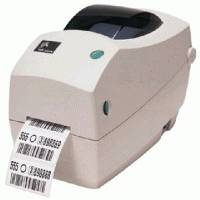 Принтер Zebra 282P-101520-000