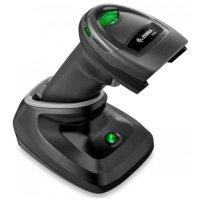 Сканер Zebra DS2278-SR7U2100PRW