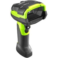 Сканер Zebra DS3608-ER3U4602ZVW