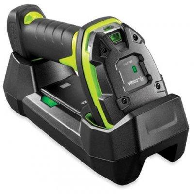 сканер Zebra DS3678-ER3U42A2SVW