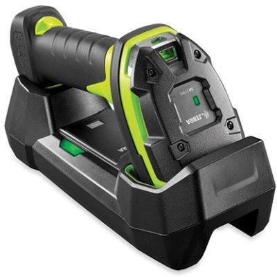 сканер Zebra DS3678-SR3U42A0SFW