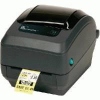 Принтер Zebra GK42-102220-000