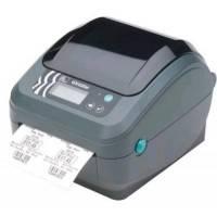 Принтер Zebra GX42-202420-000