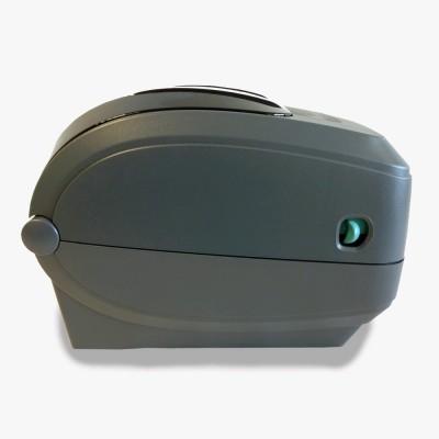 принтер Zebra GX43-102421-000