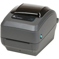 Принтер Zebra GX43-102422-000