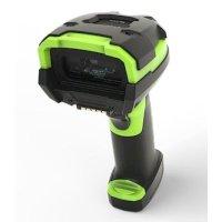 Сканер Zebra LI3678-ER3U42A0S1W